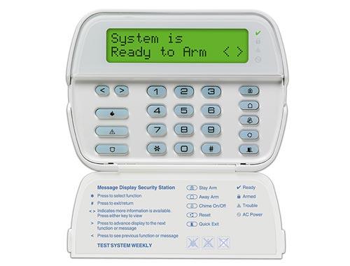self help desk adt security new zealand rh adtsecurity co nz adt impassa installation manual adt ts installation manual